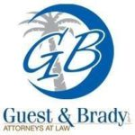 Guest & Brady Attorneys At Law