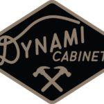 Jim Gantt - Dynami Cabinets
